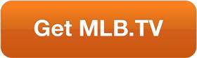 Get MLB.tv